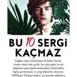 İstanbul Life (1) - 01.05.2018