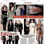 Hürriyet Kelebek - 07.03.2019